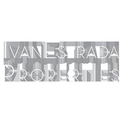 Ivan Estrada Properties